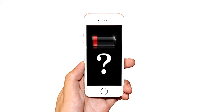 Iphone アップデート 電池 の 減り が 早い